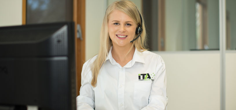 10 energy saving tips to reduce your power bills ITA electrical call receptionist