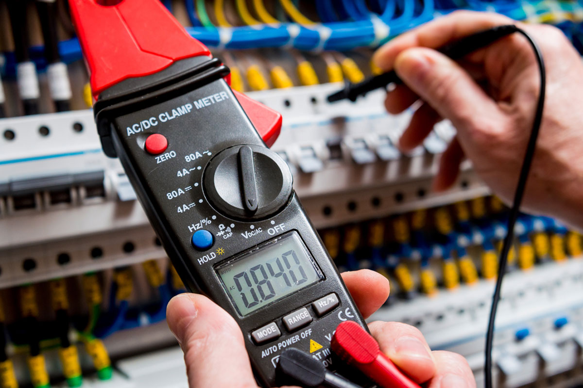 Electrical Fault Finding Services Melbourne Ita Residential Wiring Techniques